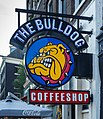 The Bulldog Rock Shop Singel Amsterdam 2016-09-12.jpg