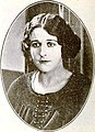 The Career of Katherine Bush (1919) - Calvert.jpg