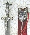 The Damascus Blade.JPG