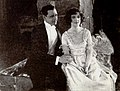The Dangerous Paradise (1920) - 4.jpg
