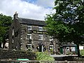 The Diggle Hotel - geograph.org.uk - 485519.jpg
