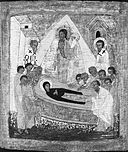 The Dormition of the Virgin MET ep1972.145.27.bw.R.jpg