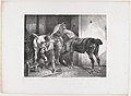 The English Blacksmith MET DP875690.jpg