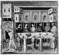 The Feast of Herod and the Beheading of the Baptist MET 0544.jpg
