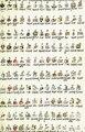 The Florentine Codex- Aztec Calendar.tiff