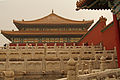 The Forbidden City - Beijing 20 (4935403234).jpg