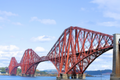 The Forth Rail Bridge.png