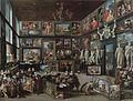 The Gallery of Cornelis van der Geest, by Willem van Haecht.jpg