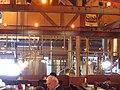 The Glacier Brewhouse (15095664565).jpg