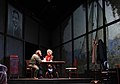 The Glass Menagerie (37125710743).jpg
