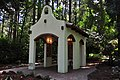 The Grotto (Portland, Oregon) - Our Lady of Guadalupe Shrine 01.jpg