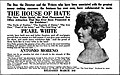 The House of Hate (1918) - 15.jpg