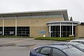 The Hydro Swimming Baths, Harrogate (geograph 2988089).jpg