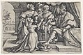 The Judgment of Solomon MET DP855462.jpg