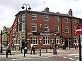 The Knowsley 46 Haymarket Street, Bury, Lancashire, BL9 0AY - geograph.org.uk - 1338189.jpg