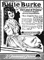 The Land of Promise (1917) - 1.jpg