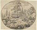 The Landscape with the Wooden Bridge MET DP837594.jpg