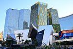 The Las Vegas Strip (7155133569).jpg
