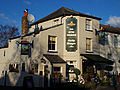 The Little Windsor public house, Sutton, Surrey, Greater London.JPG