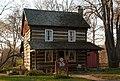 The Log House 1.jpg