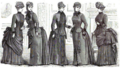 The London and Paris ladies' magazine (Jan 1885) 02.png