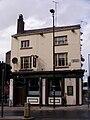 The Lord Warden Pub, Liverpool.jpg