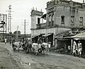 The Main Street of Gushkara (BOND 0347).jpg