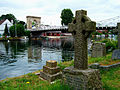 The Marlow Suspension Bridge.jpg