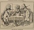 The Military Authorities (1885) - TIMEA.jpg