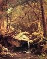 The Mountain Brook.jpg