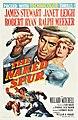 The Naked Spur (1952 poster).jpg