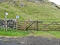 The National Trust Trail - geograph.org.uk - 962974.jpg