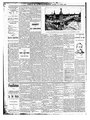 The New Orleans Bee 1900 April 0096.pdf