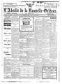 The New Orleans Bee 1900 February 0139.pdf