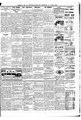 The New Orleans Bee 1906 April 0089.pdf
