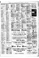 The New Orleans Bee 1906 April 0137.pdf
