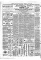 The New Orleans Bee 1906 January 0018.pdf
