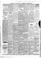 The New Orleans Bee 1911 September 0141.pdf