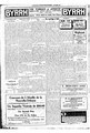 The New Orleans Bee 1915 December 0016.pdf
