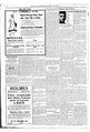 The New Orleans Bee 1915 December 0024.pdf