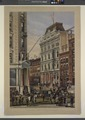 The New York Stock Exchange (NYPL Hades-1803677-1659317).tiff