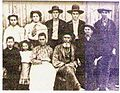 The Old Southern Cherokee of Scuffletown & Henderson, KY, circa 1890-1910.jpg