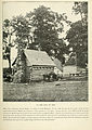 The Photographic History of The Civil War Volume 02 Page 029.jpg