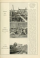 The Photographic History of The Civil War Volume 05 Page 163.jpg