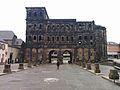 The Porta Nigra.jpg