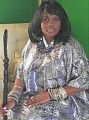 The Queen Mother Kradin Abusuakuw Goree .jpg