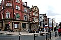The Raven Hotel, Wigan.jpg