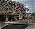The Scottish Parliament (27641019170).jpg