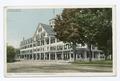The Sinclair, White Mountains, Bethlehem, N.H (NYPL b12647398-69486).tiff