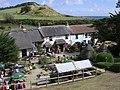 The Smugglers Inn, Osmington Mills - geograph.org.uk - 222672.jpg